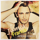 Photo de JamesEd-Franco