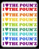 The-Poumz