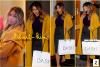 About-Kim.skyrock.com  Kim quitte l'appartement de Kanye à Manhattan  le 20 Novembre 2O13.   Kim déjeune et fait du shopping chez Dash et Jeffrey avec Kris & Jonathan le 20 Novembre 2O13.   Kim se rend au concert de Kanye dans le cadre du Yeezus Tour  le 20 Novembre 2O13.