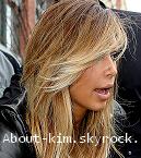Photo de About-Kim