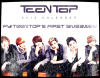 Les Teen Top