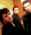 Photo de The-Revelation-Muse