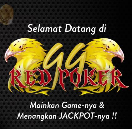 Situs Poker Online Indonesia | Agen DominoBet | Dewa Poker