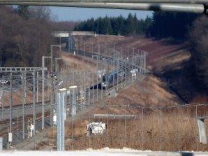 gare de Belfort-Montbéliard