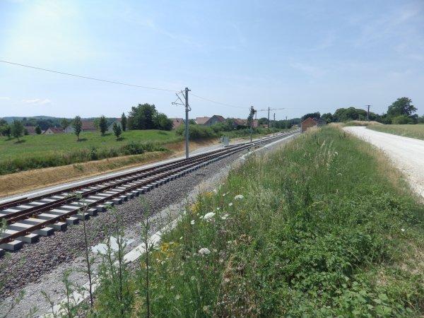 ligne Belfort-Delle