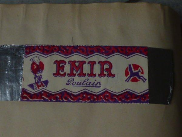 chocolat  poulain a l etranger ;;;;;;;;;;;;;;;;;poulain  egypte    algerie  marrakech...........Emballages tres ancien;;;;;;;;;;;;;;;;issue de mon petit carnet
