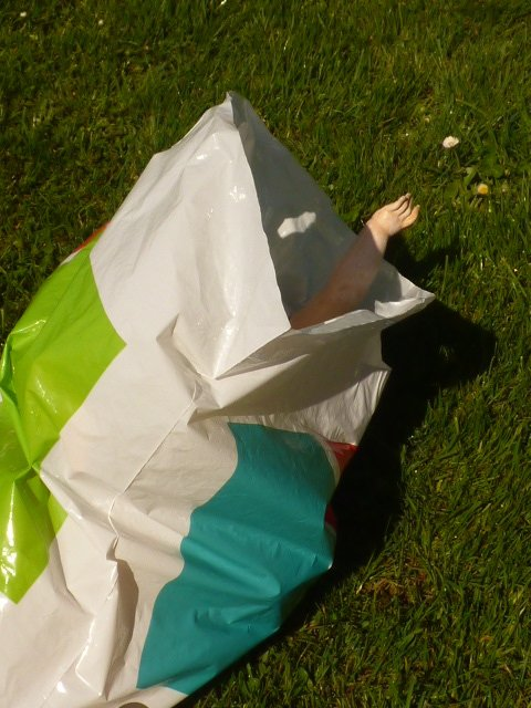 le sac mystere 1 petit indice
