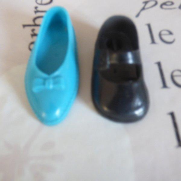 chaussures bella  cathie rechercher