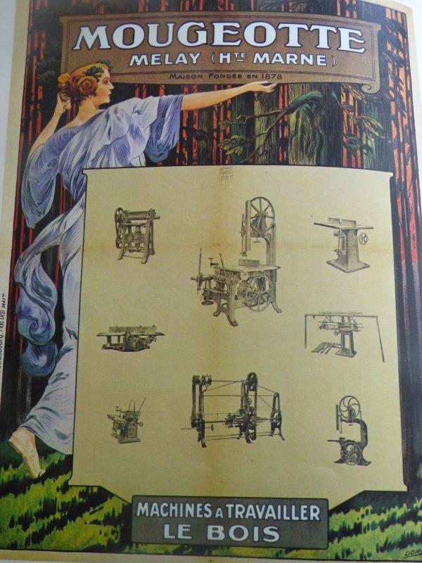 livre  trouver au vide maison ou le monsieur a participer......................Memoire  de rue...................Voici   qulques affiches de ce livre
