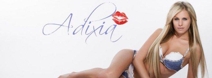 NEWS: 31/08 #SS7 Alexia future gagnante?