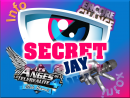 Photo de SecretJay
