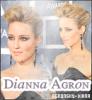 Agronsky-Diana