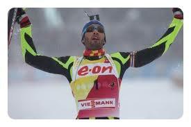 Fanatic  Biathlon Présenation