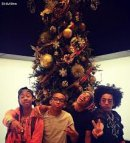 Photo de MB--Dreamscometrue
