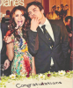 Ma-Fiction-Nian-371