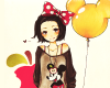 Nini--chan