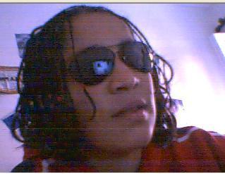 khadija-_-nayda@live.fr