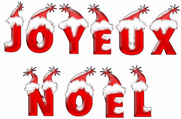JOYEUX NOËL 2017 - HAPPY CHRISTMAS - 9 musiques de Noël