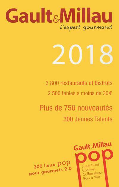 LA SALLE A MANGER - RESTAURANT - BÉZIERS 34500