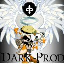Photo de Dark-Prod-du-39