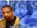 biographie darryl morris