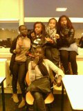Photo de LES-BOMBES-DE-LAFRiiK