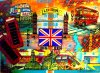 london-king-london