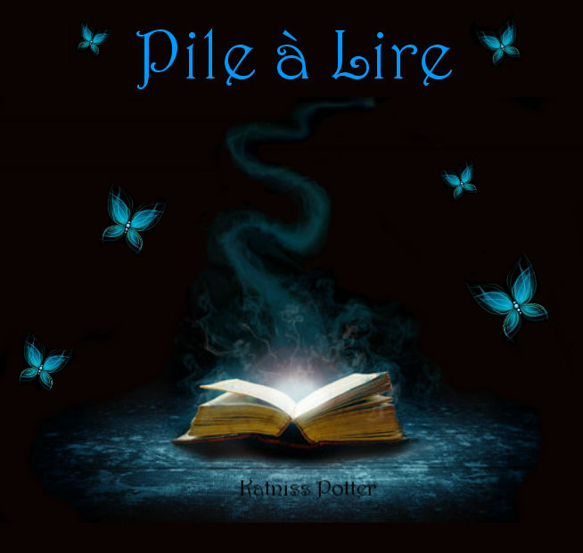 Pile à Lire