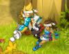 Xtrem-team7