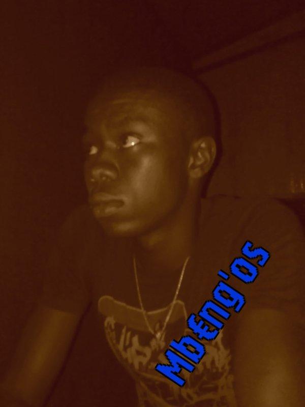 ndiak's