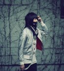 Photo de Eleven-pix