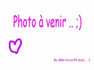 # Lui & Moi = Nous !! <3