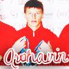 Feeling-Arshavin