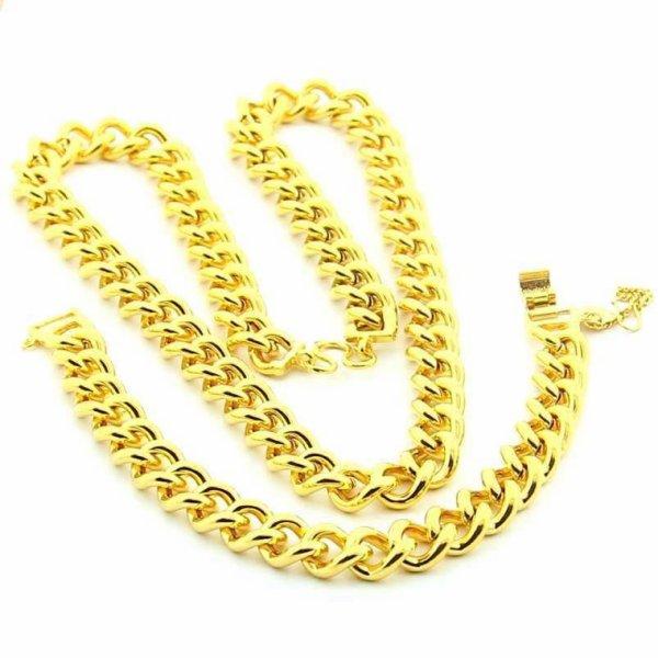 Je vous présente ma bijouterie je BijouterieTahif je vens tous bijoux en or 18 carat et argent blanc pure.
