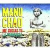 Me Gustas Tu - Manu Chao