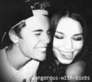 Photo de dangerous-with-biebs