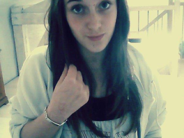▀▄▀▄▀▄▀▄▀▄▀▄YES ! It's Me!  :)▀▄▀▄▀▄▀▄▀▄▀