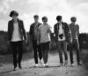 One Direction.♥ Ou mon bonheur..♥