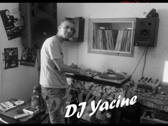 DJyacine75