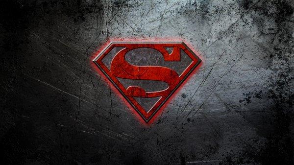 J'ai traversé tellement d'épreuves dans ma vie, qu'a ce stade, je me considère comme superman !