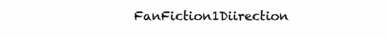FanFiction1Diirection: