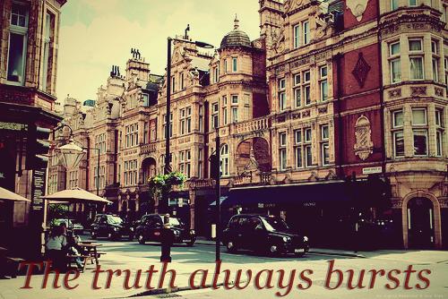 TheTRUTH-AlwaysBURSTS: