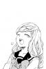 """""""Les Biju c'est comme les pokémon quand c'est au niveau un, c'est petit et mignon, puis quand ça level up ça l'est beaucoup moins"""" by Cutie Bannanne"""