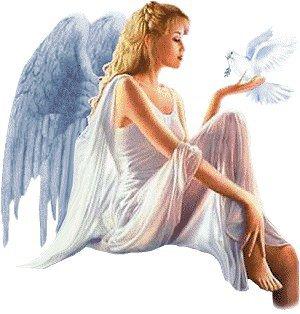 Sur mon livre en lettre de feu Je vais écrire Insomnie laisse moi un peu J'aimerai me reposer Pour que demain soit une belle journée A mes ami(es) insomniaques Je vous fais de doux bisous