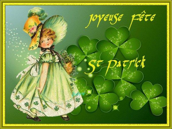 <<< Bonne journée et belle semaine mes amis... >>> Bisous !!!