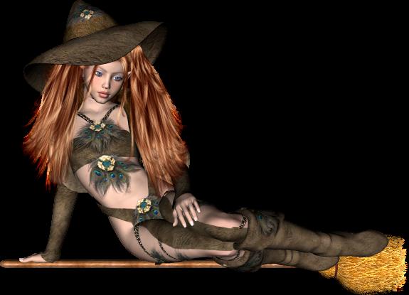 Bonne Fête d 'Halloween  et  Fête de la Toussaint  Bonne fin de semaine à vous tous & toutes