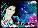 Photo de mandin403