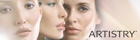 maquillage et entretien de la peau. LA PREUVE DE SA QUALITÉ  ET DE SES PERFORMANCES.