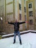 Photo de abdessamad-tlemcen13