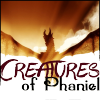 Creatures-of-Phaniel